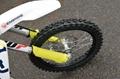 Promotion New FC 450  Off-Road Bike