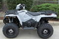 Wholesale New Sportsman 450 H.O. Utility