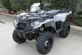 Wholesale New Sportsman 450 H.O. Utility Edition ATV