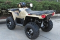 Best Selling Sportsman 570 EPS LE ATV