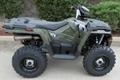 Factory Cheap Price Sportsman 570 ATV