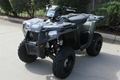 Promotion New Sportsman 450 H.O. ATV 2