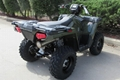 Promotion New Sportsman 450 H.O. ATV 5
