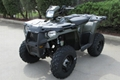 New Original Sportsman 570 EPS ATV 2