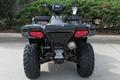 New Original Sportsman 570 EPS ATV 4