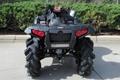High Quality Sportsman 850 High Lifter Edition ATV 4