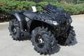 High Quality Sportsman 850 High Lifter Edition ATV 2