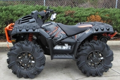 Wholesale High Quality Sportsman XP 1000 High Lifter Edition ATV