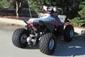 Wholesale New Outlaw 110 Mini ATV 3