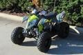Wholesale New Outlaw 110 Mini ATV 10