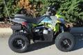 Wholesale New Outlaw 110 Mini ATV 14