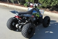 Wholesale New Outlaw 110 Mini ATV 12