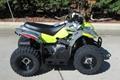 Wholesale New Outlaw 50 ATV 5