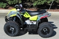 Wholesale New Outlaw 50 ATV