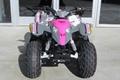 Wholesale New Outlaw 50 ATV 16