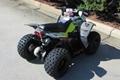 Wholesale New Outlaw 50 ATV 7