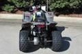Wholesale New Outlaw 50 ATV 8