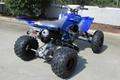 Promotion New YFZ450R ATV 5