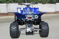 Promotion New YFZ450R ATV 4