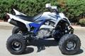High Quality Best Selling Raptor 700R SE ATV