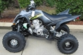 Factory Cheap Price Raptor 700 ATV