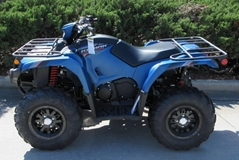 New Original Kodiak 450 EPS SE ATV