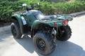 Hot Selling Kodiak 450 ATV