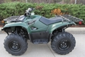 Cheap Discount Kodiak 700 ATV