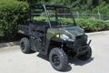 New Original Ranger 500 UTV 3