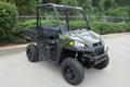 Wholesale New Ranger 570 UTV 2
