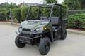 Wholesale New Ranger 570 UTV 7