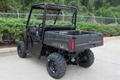 Wholesale New Ranger 570 UTV 5