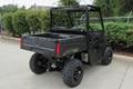Wholesale New Ranger 570 UTV 3