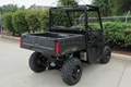 Wholesale New Ranger 570 UTV