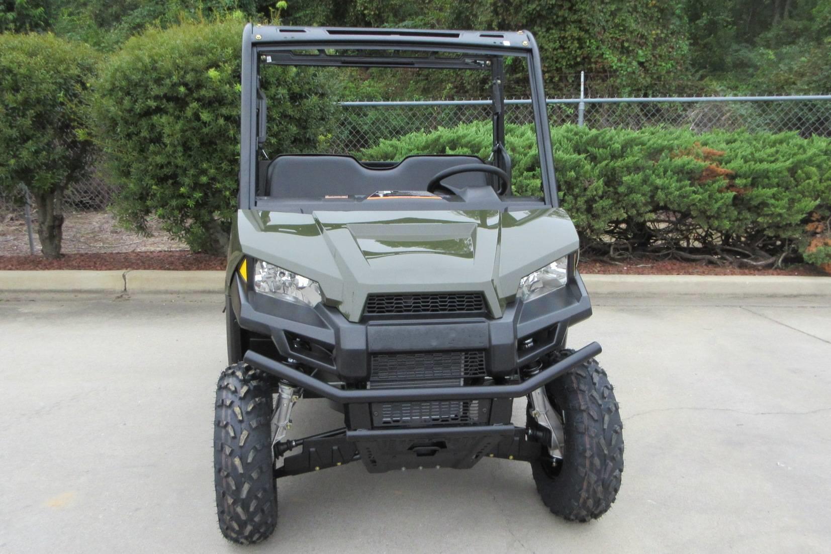 Wholesale New Ranger 570 UTV 8