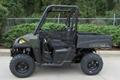 Wholesale New Ranger 570 UTV 6