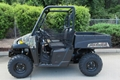 Hot Selling Ranger 570 Pursuit Camo UTV