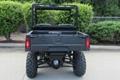 Hot Selling Ranger 570 Pursuit Camo UTV 5