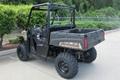 Hot Selling Ranger 570 Pursuit Camo UTV 6