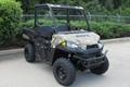 Hot Selling Ranger 570 Pursuit Camo UTV 3