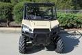 Factory Supplier Ranger XP 900 EPS UTV 9