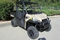 Factory Supplier Ranger XP 900 EPS UTV 10