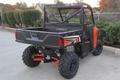 Factory Supplier Ranger XP 900 EPS UTV 6