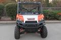 Factory Supplier Ranger XP 900 EPS UTV 8