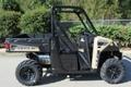 Factory Supplier Ranger XP 900 EPS UTV 12