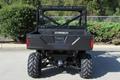 Factory Supplier Ranger XP 900 EPS UTV 15