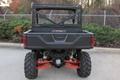 Factory Supplier Ranger XP 900 EPS UTV 5