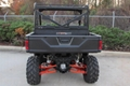 Factory Supplier Ranger XP 900 EPS UTV