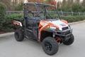 Factory Supplier Ranger XP 900 EPS UTV 2