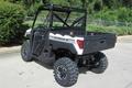High Quality Ranger XP 1000 EPS Premium UTV 2